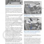Manuales de uso Volkswagen Saveiro