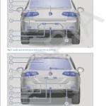 Manual de Volkswagen