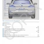 Manuales de Volkswagen