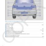 Manual Volkswagen Voyage