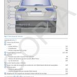 Manuales de autos