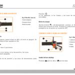 Manual Corven DX70