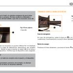 Manual de utilización Corven