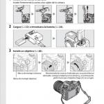 Manual Nikon D7100