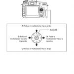 Manuales de Nikon D7500