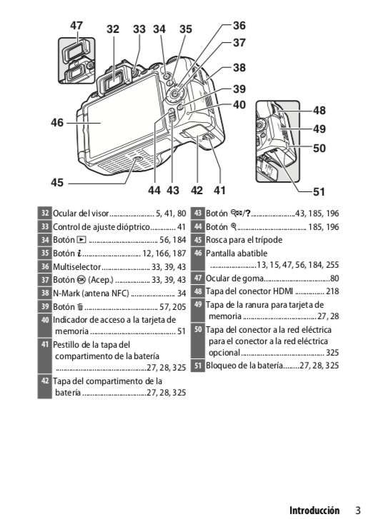 Descargar Manual Nikon D5600 / Zofti - Descargas gratis