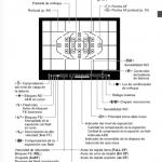 Página manual Canon 7D