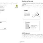 Página manual Motorola