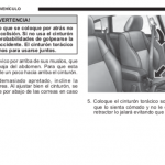 Manual Dodge Caliber