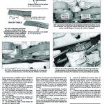 Página de demostración manual premium de la Jeep Grand Cherokee 1993 a 2004